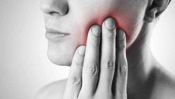 [牙醫] 為什麼牙痛就是裡面的痛? 牙痛應該怎麼辦?