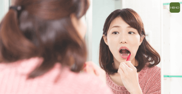 [新聞]」無齒」糖尿病風險增21%!別讓糖尿病找上你,就靠「每天刷3次牙」